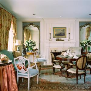 Interior-Design-Houston- Maison-Maison-Antiques (3)