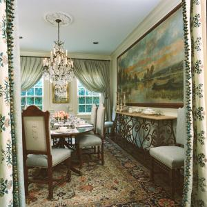 Interior-Design-Houston-Maison-Maison-Antiques (3)