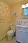 Interior-Design-Houston-Maison-Maison-Antiques-Bathroom (1) WM
