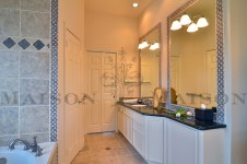 Interior-Design-Houston-Maison-Maison-Antiques-Bathroom (10) WM