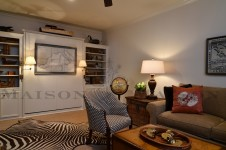 Interior-Design-Houston-Maison-Maison-Antiques-Home-Office-Bedroom-WM (3)