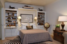 Interior-Design-Houston-Maison-Maison-Antiques-Home-Office-Bedroom-WM (5)