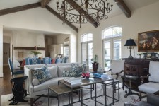 Interior-Design-Maison-Maison-Antigues--LivingRoom (1)