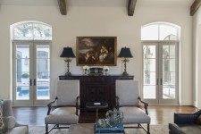 Interior-Design-Maison-Maison-Antigues--LivingRoom (3)