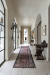 Interior-Design-Maison-Maison-Antigues-Hallway (1)