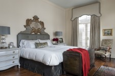 Interior-Design-Maison-Maison-Antigues-bedroom (2)