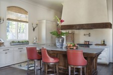 Interior-Design-Maison-Maison-Antigues-kitchen